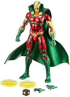 DC Collectibles DC Comics Icons: Mister Miracle Earth 2 Action Figure - NEW