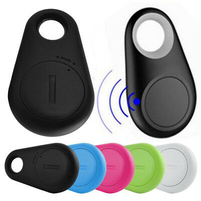 Spy Mini GPS Tracking Finder Device Car Pets Kids Motorcycle Tracker Track Gift