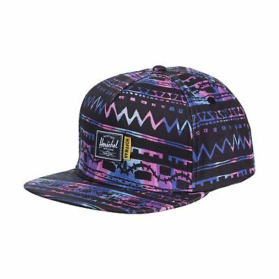 b7e4529fda8 HERSCHEL SUPPLY DEAN Snapback -  19.95