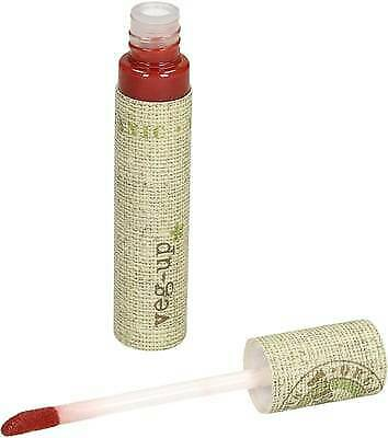 VEG-UP Liquid Lipstick Tulip 05 Rossetto liquido vegan