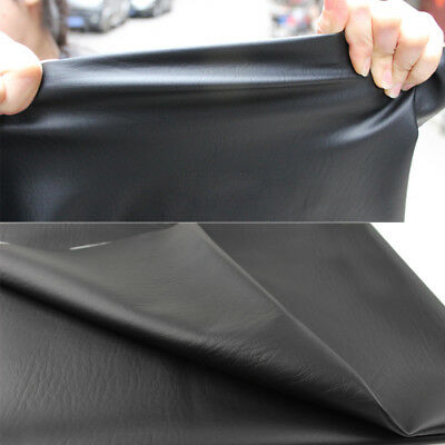 Motorcycle Scooter Electric Car Wear-Resistant Leather Seat Cover Protector