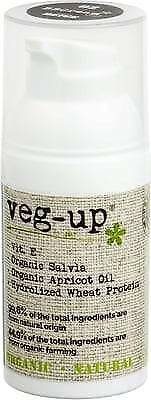 VEG-UP - BB Cream 3D Face - Beige 02 Emulsione ecobio