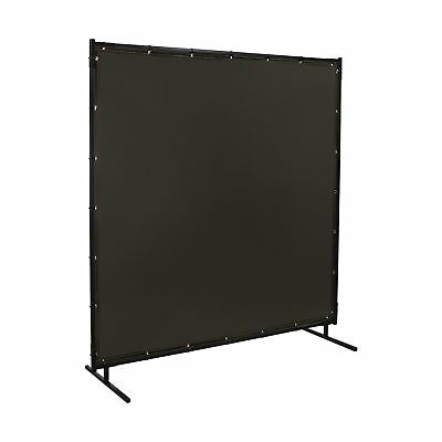 Steiner 532-6X8 Protect-O-Screen Classic Welding Screen with Flame Retardant ...