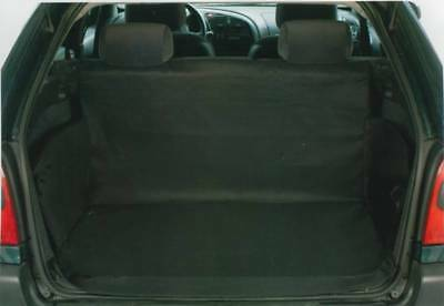 Dog Blanket / Trunk Cover / Car Protection Cover Protective Cover Boot Mat