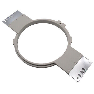 """1PCS Embroidery Hoop 21cm 8.3""""-395mm Wide (15.5"""") FIT For SWF Commercial Machine"""