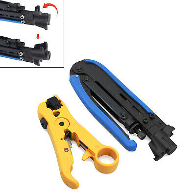Crimp Tool Kit Ferrule Crimping Plier/Hand Crimping Tool Wire Terminal Connector