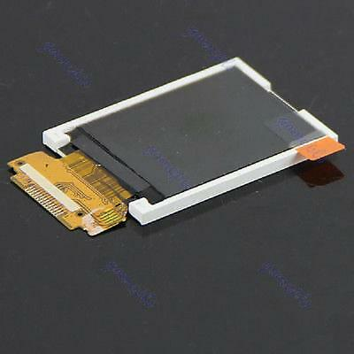 """Color LCD Display Module With SPI Interface 5 IO Ports 128X160 1.8"""" Serial TFT"""