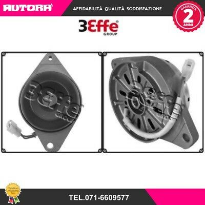 ALTE519 Alternatore (3 EFFE - COMPATIBILE)