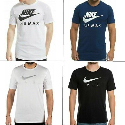 62f8624e2 NIKE MENS T Shirt Just Do It Swoosh T-Shirt - EUR 13,30 | PicClick IT
