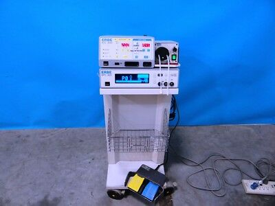 Erbe APC 300 Argon Plasma Coagulator