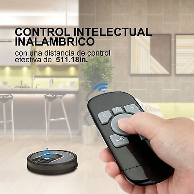 Remote Control FOR Roomba Vacuum Part For 500 600 700 800 900 Series #