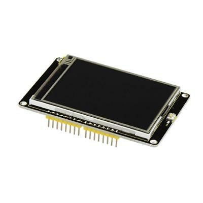 "2.8"" 240 x 320 TFT LCD Shield Display Touch Panel ILI9325 for Arduino UNO R3"