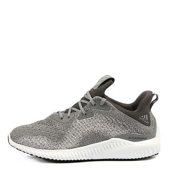e749fa4d81fc94 NEW ADIDAS NEO Alphabounce Em Mens Shoes Active Sneakers Active ...