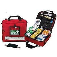 First Aid Kit -  4WD Adventurer First Aid Kit