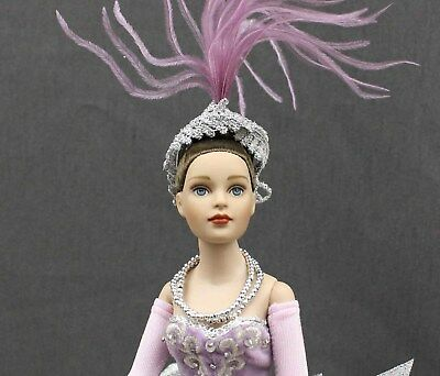 Tonner  'tiny Kitty Collier' - Modern Doll Special Companion - Nrfb