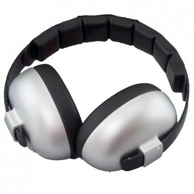 NEW Baby Banz Mini Earmuffs for 3 month+ from Baby Barn Discounts