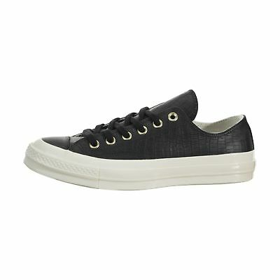 Converse Chuck Taylor All Star '70 Low 559895c