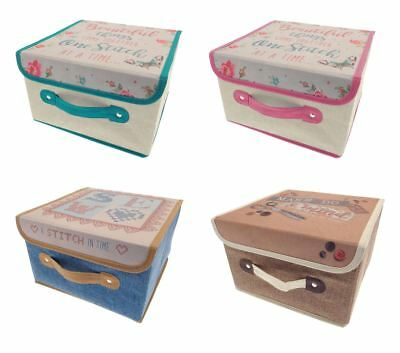 Sewing Box Pack Of 80 Gold Tone Assorted Safety Pins Household Ladies KC4079-48A