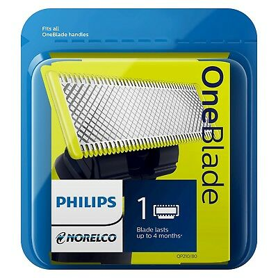 Philips Norelco OneBlade Replaceable Blade - 1 Pack