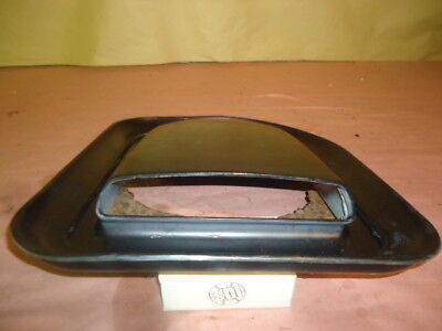 1973 74 75 76 Firebird Trans Am 400 / 455 Shaker Hood Scoop