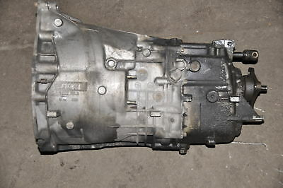 V ZF 1053401131 ZF Manual TRANSMISSION BMW e36 328i M52 6 cyl