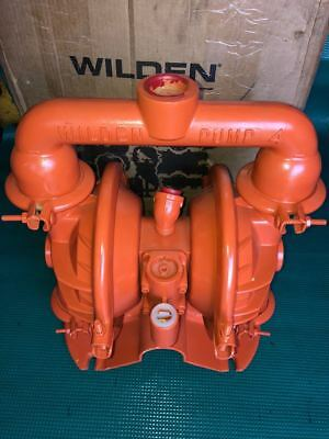 Wilden diaphragm pump model 02 11796 px200ssaaavtsvtsvt0730 wilden aluminum 15 inlet 15 outlet diaphragm pump model t4 with neoprene ccuart Image collections