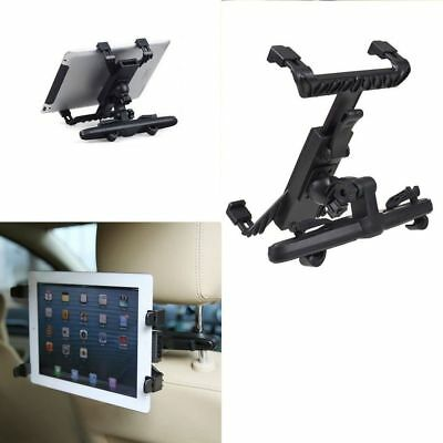 Support Headrest Seat Back Stands Car Air IPad Holder Tablet