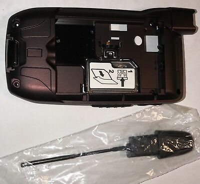 i880 Nextel iDEN Back Housing w/ antenna