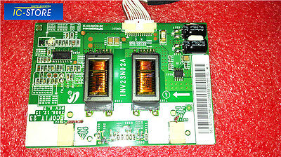 CCFL backlight inverter board GH341A for Samsung P2370H P2270H P2770H LCD