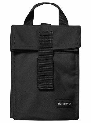 Quiksilver™ HOT MESS - Boys - ONE SIZE - Black