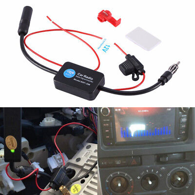 antennes carrosserie auto pi ces d tach es v hicules pi ces accessoires picclick fr. Black Bedroom Furniture Sets. Home Design Ideas