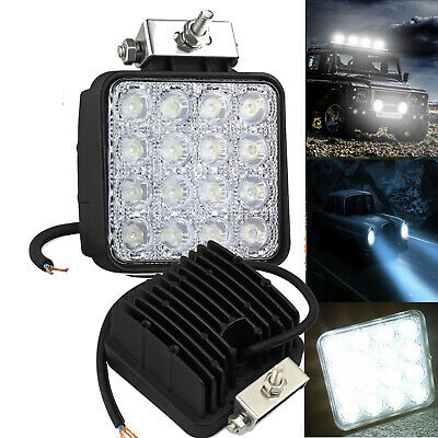 Car LED Daytime Running Light Dimmer Automatic ON/OFF DRL Control Relay Harness