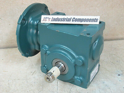 Gearboxes speed reducers mechanical power transmission for Parker bayside frameless torque motors