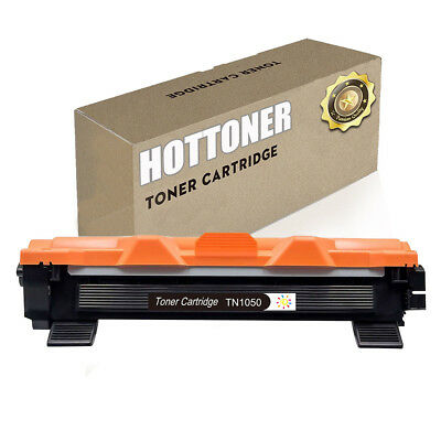 1 Toner per Brother TN1050 DCP1510 DCP1512 1610 HL1110 MFC1810 MFC1815 MFC1910 W