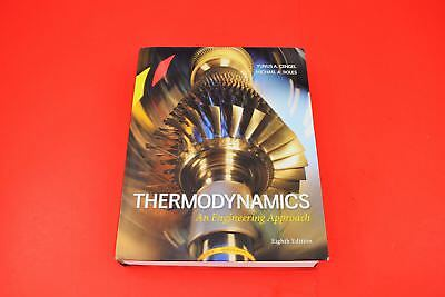 Thermodynamics an engineering approach by yunus a cengel pdf thermodynamics an engineering approach by yunus a cengel and michael a fandeluxe Gallery