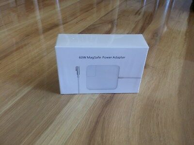 45W 60W 85W AC Power Adapter for Apple MacBook Magesafe 1 2