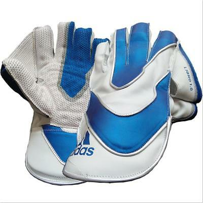 Cricket Wicket Keeping Gloves For Men Choose from 6 Color May Vary