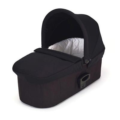 NEW Baby Jogger Deluxe Bassinet - Charcoal from Baby Barn Discounts