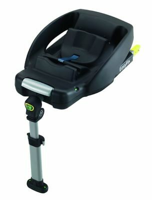 Easyfix Car Seat Base base, Isofix And Belt 60900080 By Maxi-cosi for Cabriofix