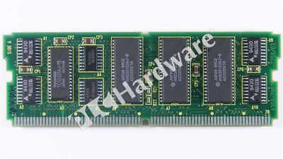 GE Fanuc A20B-2902-0250 /02B PMC Control Module for PMC-RB4/RC4