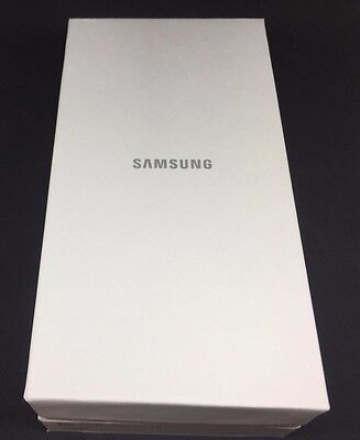 NEW OPEN BOX Samsung Galaxy S6 SM-G920V-32GB-Black Sapphire Verizon+GSM UNLOCKED