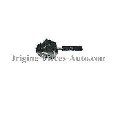 Commodo d eclairage Phare Clignotant Renault Express Super 5