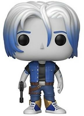 Ready Player One - Parzival - Funko Pop! Movies: (2018, Toy NUEVO)