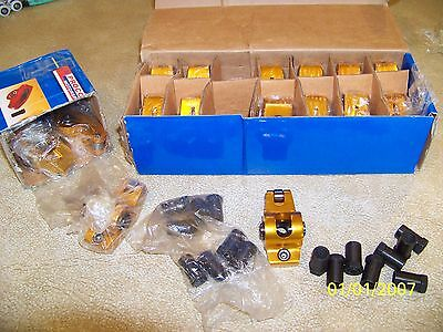 ford roller rockers,new,never used.