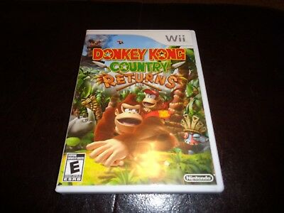 nintendo wii replacement punch out video game case manual no game rh picclick com Video Game Manuals for Sale Minecraft Game Manual
