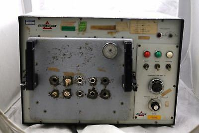 Delta Design MK2300 Controller / Thermal Temperature Chamber Heat Oven Cooling
