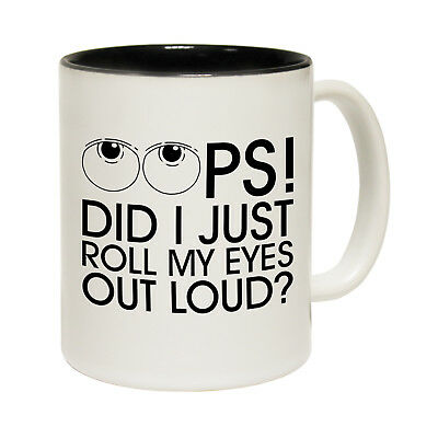 Funny Mugs I Miss You Like An Idiot Adult Humour Cheeky Novelty