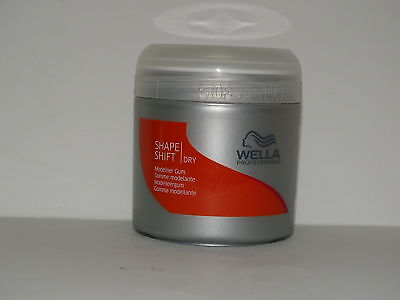 Wella P.S. SHAPE SHIFT 150ml Modellier Gum (6,05 EUR/100 mL)