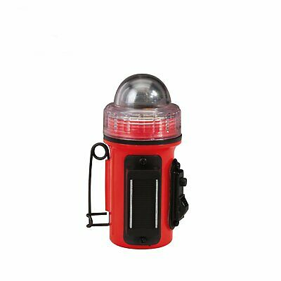 ROTHCO Emergency Strobe Light