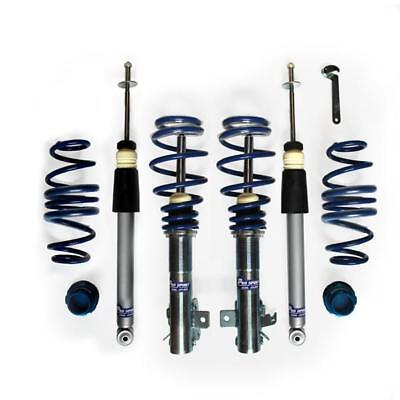 Prosport Coilover Lowering Kit to Fit Honda Civic Mk8 FN2 Type R 06-12